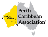 Perth Caribbean Association